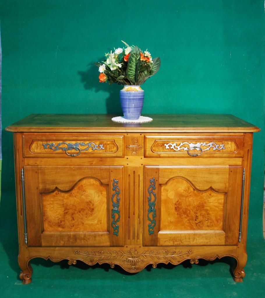 Meubles traditionnels meubles et tradition - Meubles traditionnels ...