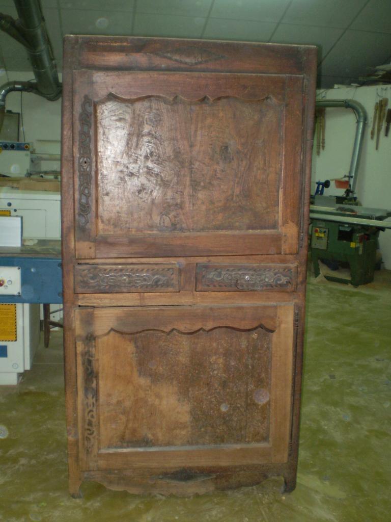 1-meuble-avant-demontage.jpg