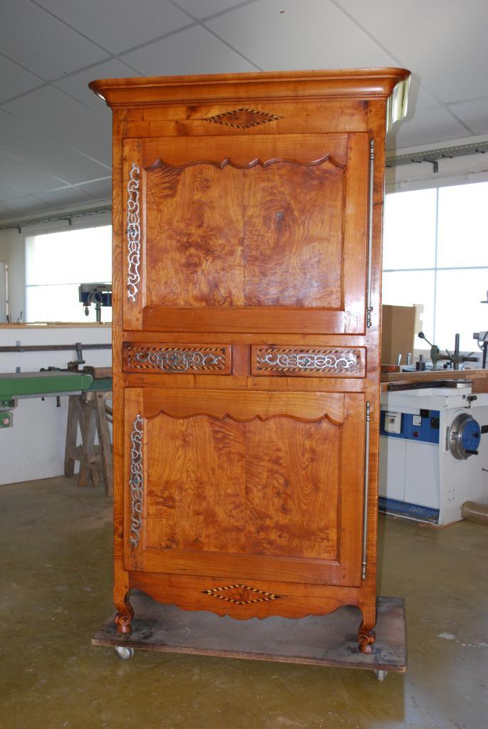 6-meuble-restaure.jpg