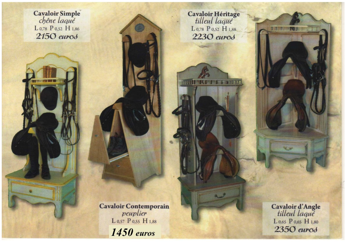 Catalogue cavaloirs 3